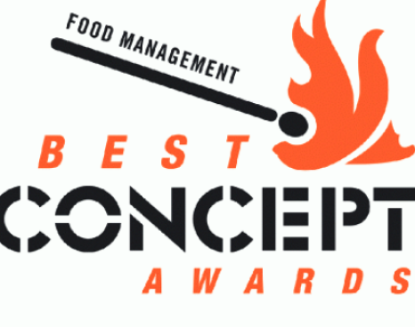 best concept awards 1